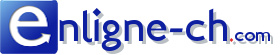 evenementiel.enligne-ch.com The job, assignment and internship portal for event planning specialists